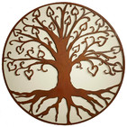 Meditando con los Grandes Maestros: la Enseñanza de Buda; la Soledad, el Instante y la Dimensión Espiritual (31.07.18)