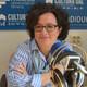 Mujeres científicas UAL: María del Mar Gómez Lozano