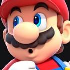 Cómo Crear un Imperio Empresarial en el Sector de los Videojuegos | Caso Nintendo