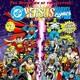 El Acomodador - Las bandas sonoras de DC y Marvel - Prog 120