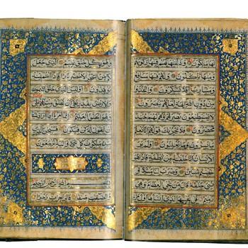 El islam y los musulmanes