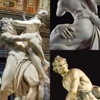 Arte del Barroco. Bernini