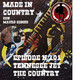 By Mauro Secchi (MAX) 101° Episode' MADE IN COUNTRY