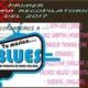 Primer Recopilatorio 2017 de TU MUSICA,BLUES Y UN POQUITO DE ROCK&ROLL
