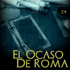 El Ocaso de Roma cap. 24 Reformas necesarias