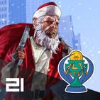 ILT 021: Especial Navidad (21-12-2017)