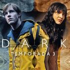 Archivo Ligero LODE 10x45 – DARK temporada 3