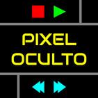 pixel-oculto-04x07 Cargando partida... Spectrum