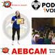 Podcast 18 Eva Garrido Silva Entrenadora Nivel II