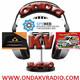Onda KV Radio Programa Del 10 - 1 Domingo 20190331