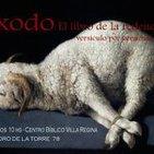 Éxodo 34:1-10 - El Pacto renovado - EXOS39