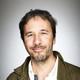 2x06-'El de Denis Villeneuve'