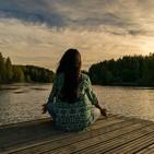 El Recogimiento como la búsqueda de uno mismo