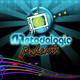 Metodologic Musical: Desde el chip hacia el más allá