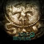 FONT DE MISTERIS T6P03 -BONA VENTURA - Programa 189 | IB3 Ràdio