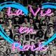 """""""La Prostitución""""- La Vie en Rock (10.02.2020)"""