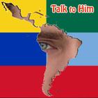 Talk to Him. Letter 17: El indie en latinoamérica