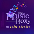 The Music Box 1