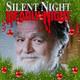 Neon Maniacs Vol. 9: Saga Noche de paz, noche de muerte (Especial Noche Buena).