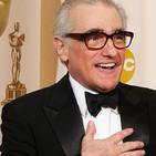 """01x16 Scorsese hacia el OSCAR con """"El Irlandés"""""""
