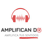 Amplifican DO. 220419 p030