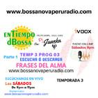 Temp 03 Prog 03_FRASES DEL ALMA_p_01
