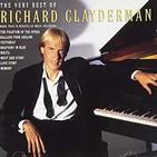 Richard Clayderman: Grandes éxitos de Piano (Lo Mejor de Richard Clayderman)