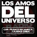 Amos Del Universo 11 Junio 2019