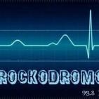 El Rockodromo - Programa 122. ESPECIAL con JUAN SINFRENOS.