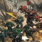 30 - La Tercera Guerra de Armageddon