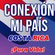 10 DE FEBRERO DEL 2020 - Conexión mi país COSTA RICA