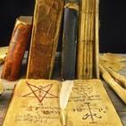 Misterios On Air: Brujería y hechicería