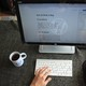 Top Tips per Wordpress