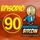 Episodio 90 - La SEC actua contra Telegram y entrevista a Raul Jaime Maestre director master blockchain en IEBS