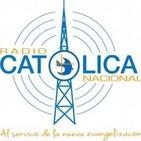 4-5-2019 Catequistas en acción