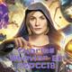 Charlas Whovian 50: Especial San Diego Comic Con 2018