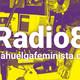 #ActualidadRVK #Radio8M