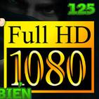 Tak Tak Duken - 125 - Nosotros también choreamos Full HD.