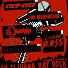 En Tijuana Hay Rock Radio - Temporada De Cuarentena 2.0 - 21