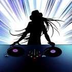 Música Clásica Electrónica