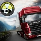 Transporte y Gestión 16-11-16 - Programa de logística y transporte multimodal