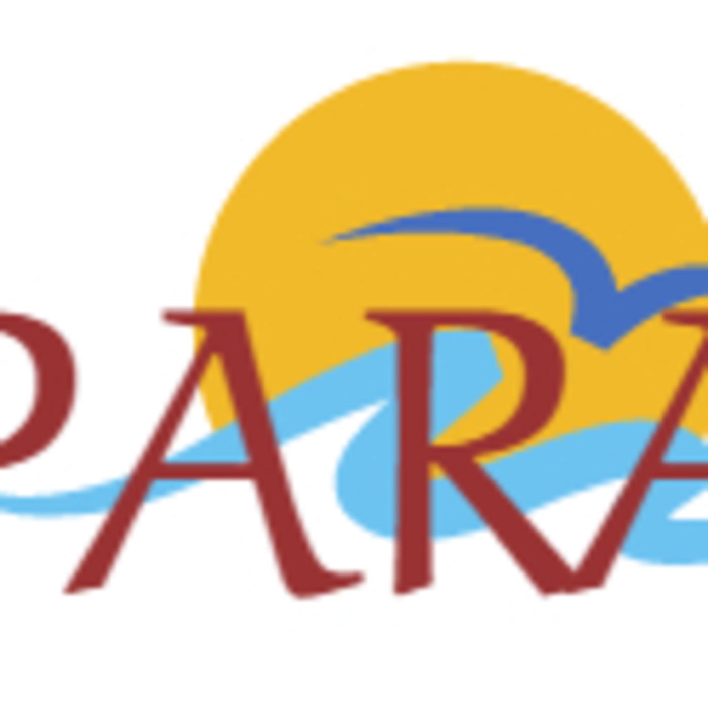 The Paradise Episodio 94 - 18-09-2020
