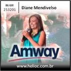 INABR 253201 - A Porta da Liberdade - Diane Mendivelso