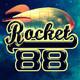 Rocket 88 - Temporada 1 Episodio 22
