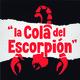La Cola del Escorpión 01