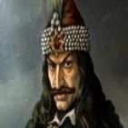 Mundos Perdidos: El Auténtico Conde Drácula