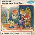A Robar Manzanas (1972)