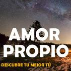 1.-Amor Propio