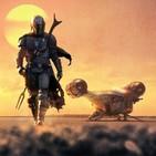 AC&C - Star Wars - The Mandalorian 1x01 - Análisis y Opinión
