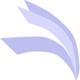 Cuentos en el Aire Programa Nº 382- 15/7/18